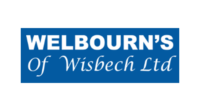 Welbourn's of Wisbech Ltd
