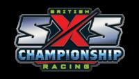 SXS Racing